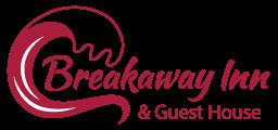 Breakaway Inn & Guest House Logo